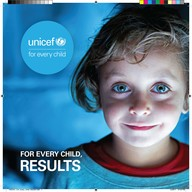 For_Every_Child_Results - English