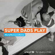 super dads play EN