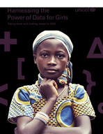 Day of the Girl Child - 2016 - IDG Brochure