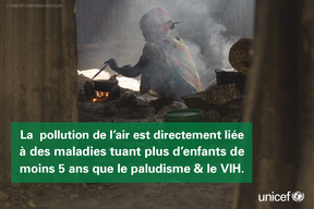 air pollution report 2016_factograph_3_FR