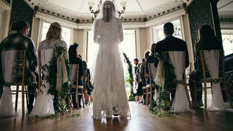 13158 NYHQ Bridal Musings Child Marriage MIX HD HI-RES