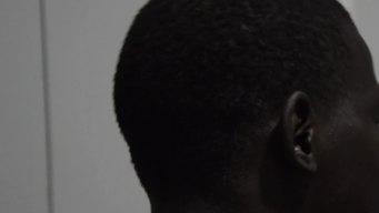 Nigeria - A boy's story of abduction by Boko Haram - INT