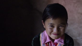 13560 NYHQ UNICEF Brand spot_90SEC_FOR_EVERY_CHILD_MIX