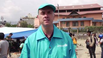 12718 Nepal Earthquake Philippe Cori ENGLISH HD PAL