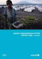 Humanitarian Action Report Summary, 2009, Final PDF (English)