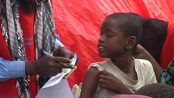 10385 Somalia Measles Vaccination Campaign MIX SD PAL