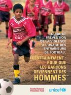 Coaching Boys into Men, LoRes (French)