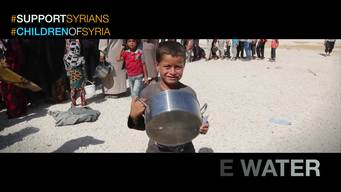 13828 Syria Ain Issa Camp_Country Office_MIX_HD