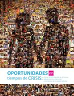 Opportunity in Crisis, Lo-Res PDF (Spanish)