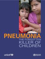 Pneumonia, The Forgotten Killer of Children, Lo-Res (English)